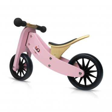 Kinderfeets Tiny Tot Balance Bike