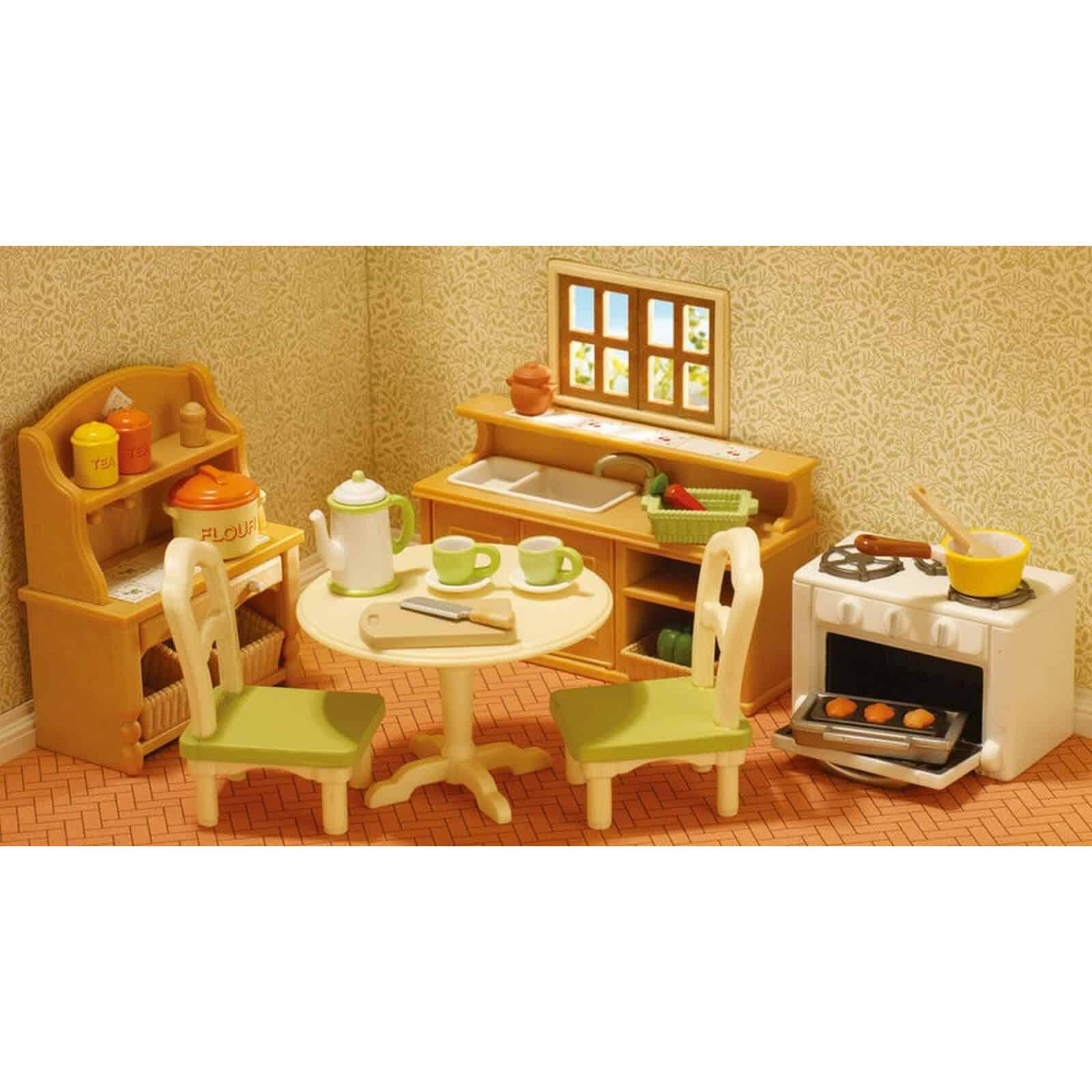 Sylvanian Families Living Room Set Picture Bedroom Design